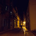 Havana-Night01 by cheryl strahl