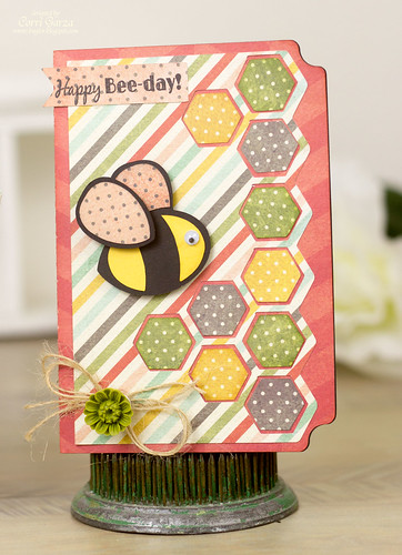 corri_garza_bee_day_card