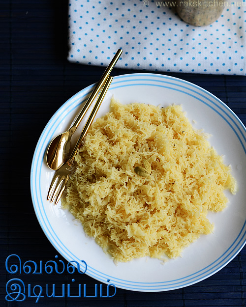 sweet-idiyappam-recipe