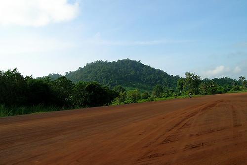 travel cambodia southeastasia roads siemreap siemreapprovince