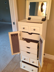 changing table(0.0), drawer(1.0), furniture(1.0), wood(1.0), room(1.0), cupboard(1.0), chest of drawers(1.0), chest(1.0), cabinetry(1.0),