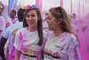 Color Run Paris - 2014 by Jean Chanvin