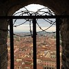 Bologna Behind Bars by jmsvst