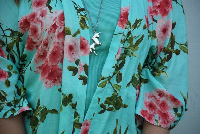 outfit kimono verdementa 1 (6)