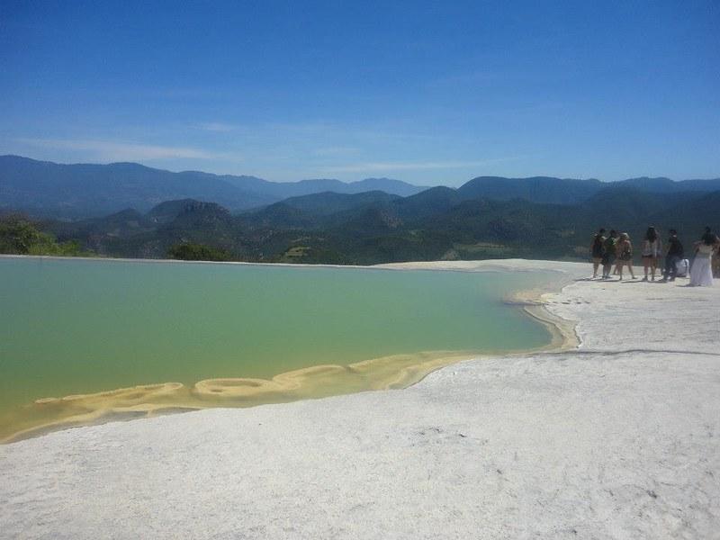 oaxaca-paysage-eau.jpg