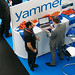 Microsoft Yammer at UC EXPO