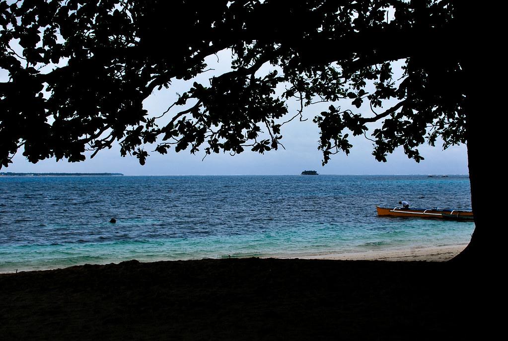 Siargao, Surigao del Norte, Surfing, Cloud 9, Surfer, Waves, Dako Island