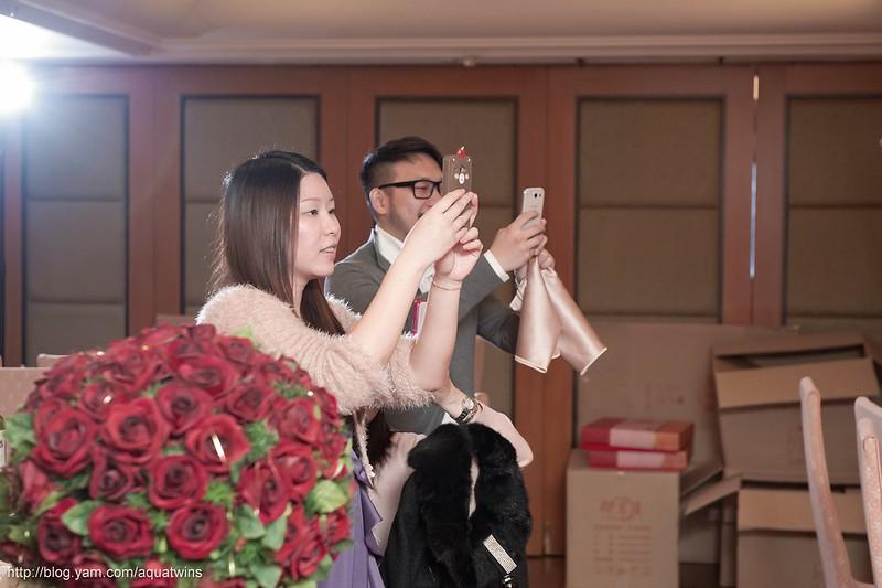 婚攝,婚禮攝影,婚禮紀錄,祥禾園,-044