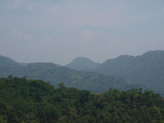 Header of Sri Lanka
