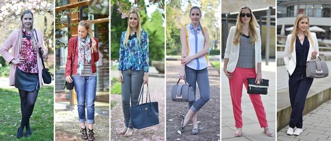 Momente im April Outfits Eugli (2)
