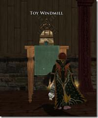 toy-windmill_thumb