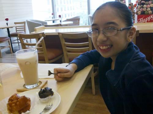 Happy_Cream_Puff_Shangrila-Plaza-East-Wing, Happy Cream Puff, food, Shangrila Plaza East Wing