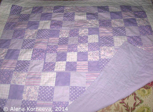 Quilt_by_Alena_Korneeva_2-2