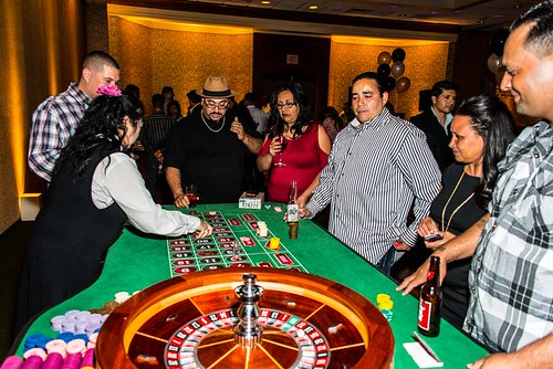 Casino fun line grand victoria riverboat casino in indiana