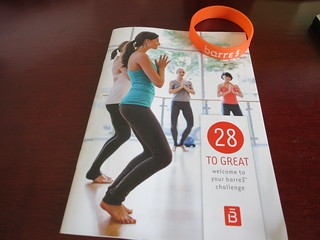 barre3-28-days-to-great.jpg