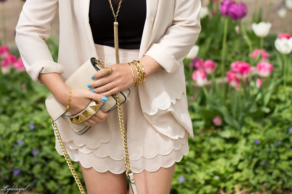 scalloped shorts and blazer-6.jpg