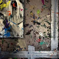 A arte imita a vida ou a vida imita a arte??