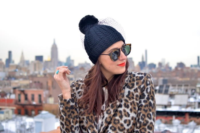 Christine-Cameron-My-Style-Pill-New-York-City-East-Village-Views-Leopard-Coat9