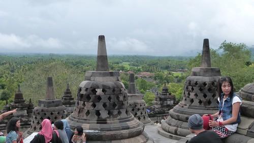 Yogyakarta-2-078