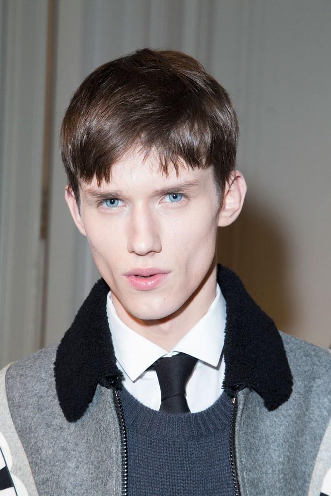 Yulian Antukh(Antuh)3120_FW15 Paris Valentino(fashionising.com)