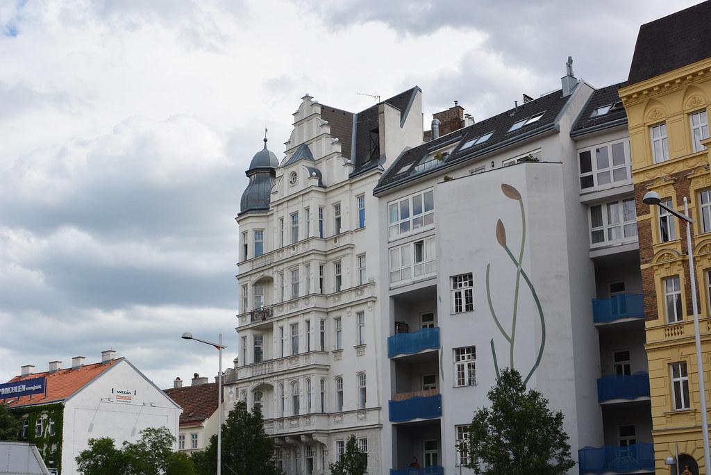 linke-wienzeile_008