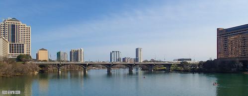 Austin_Marathon_2015_2140466