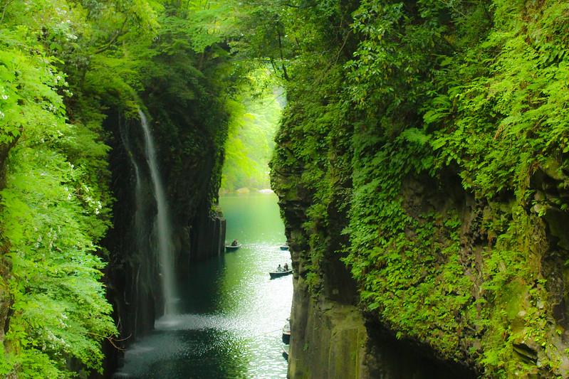 2014-05-05_01324_九州登山旅行.jpg