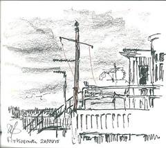 Portsmouth2-500