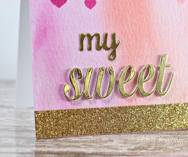 My Sweet2