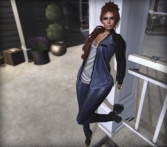 lotd 623_ Catwa  for Fashion Faire