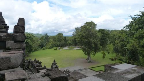 Yogyakarta-2-047