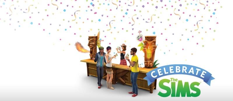 Sims Deals
