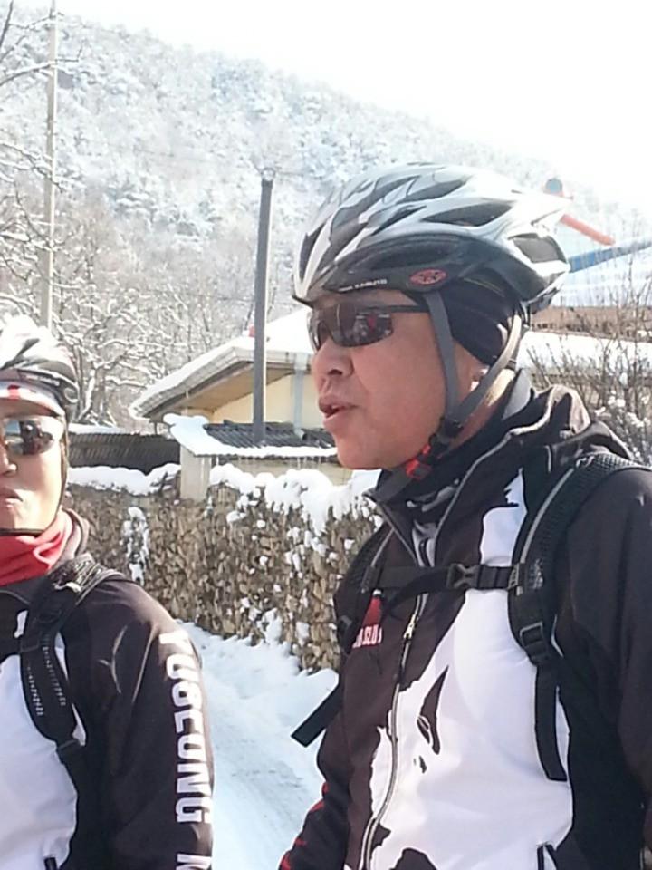 309Daejeong imdo3
