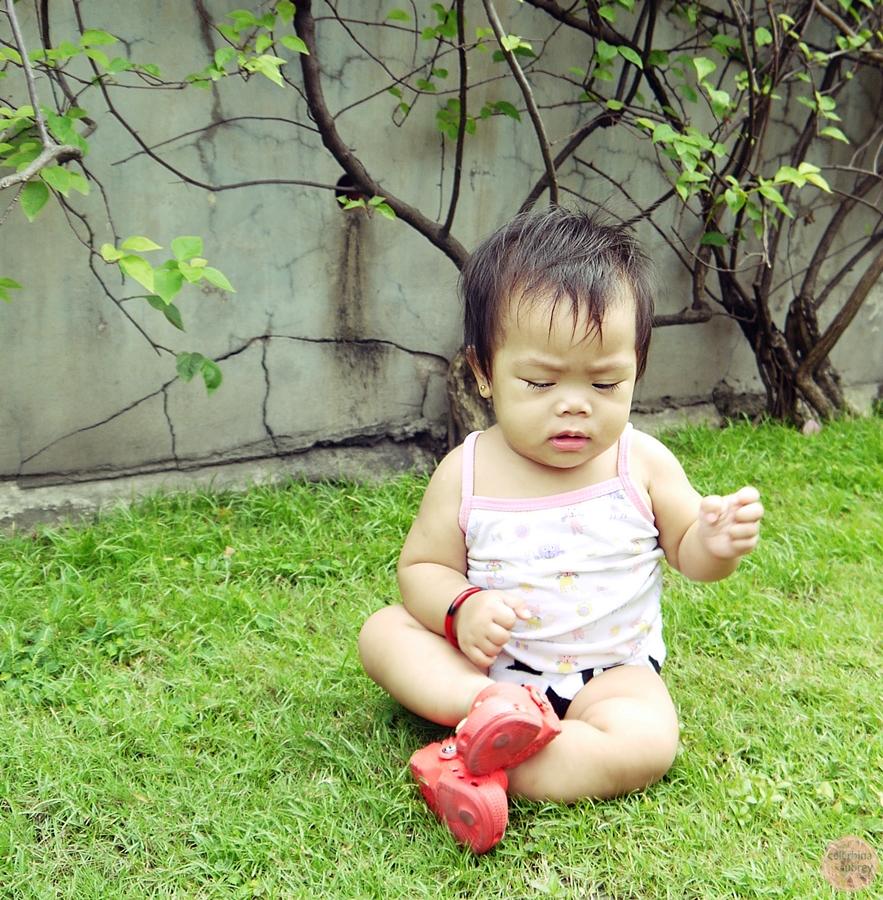 fabskye-baby-fashion (4)