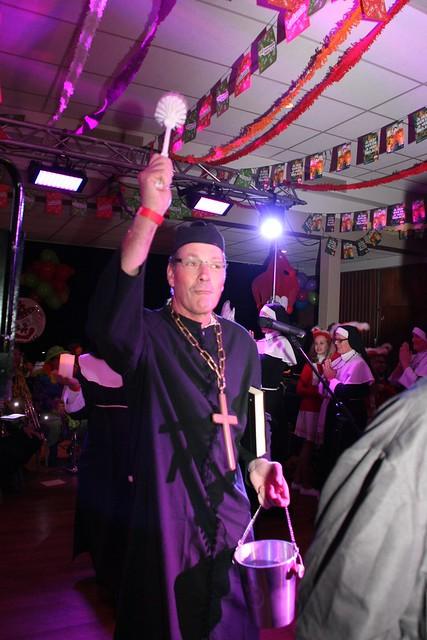 CarnavalMeddoAT (2)