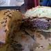 Bareburger - the burger
