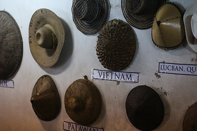 Postcards-from-Vigan_part-4_12