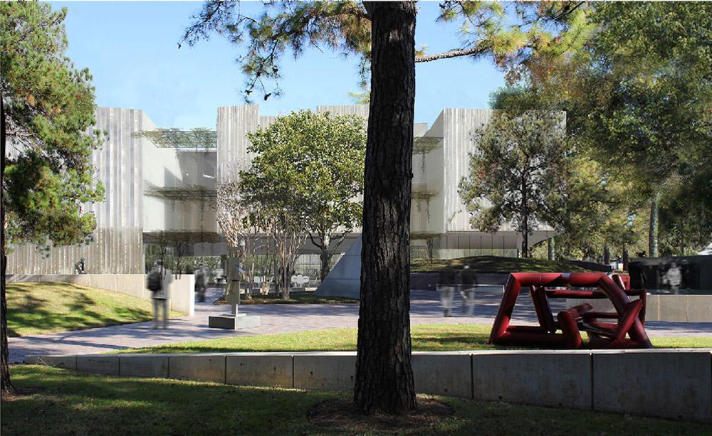 mm_Museum of Fine arts Houston_04