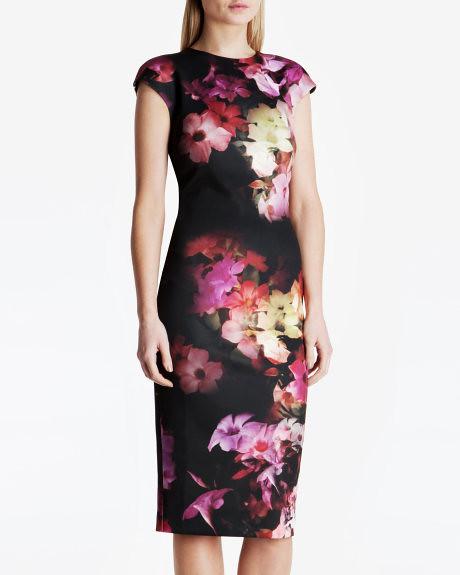 ca-Womens-Clothing-New-Arrivals-CATINA-Cascading-floral-midi-dress-Black-WS5W_CATINA_00-BLACK_1.jpg