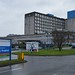 Small photo of Ealing Hospital