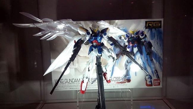 C3X-HK-2014-059