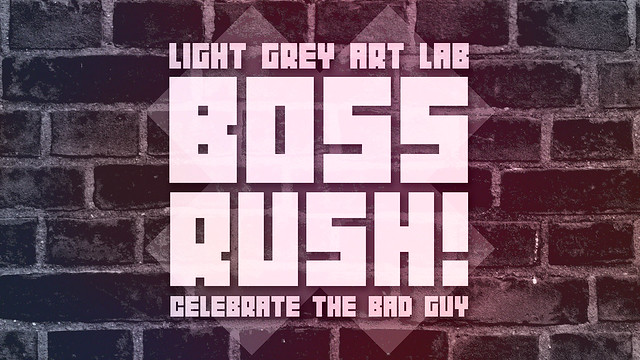 boss-rush-graphic