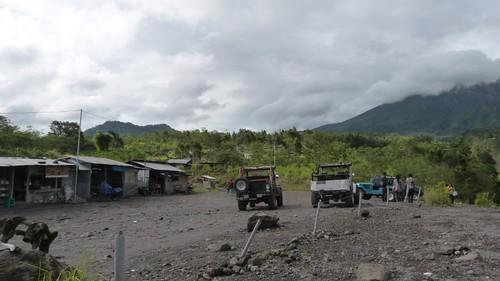 Yogyakarta-3-082