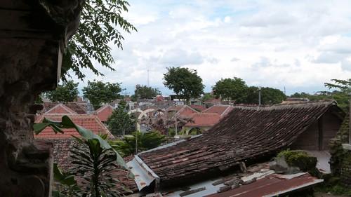 Yogyakarta-4-034