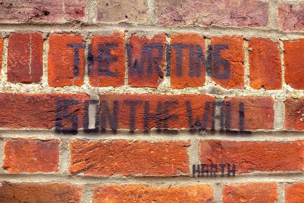 Murer i Himmelev Roskilde