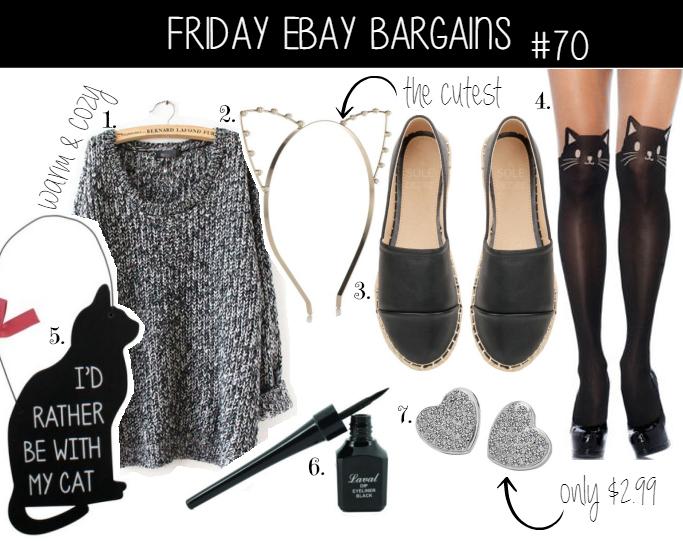 ebay-bargains-cat-theme