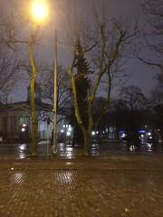 Helsinki, Finland: February 2015