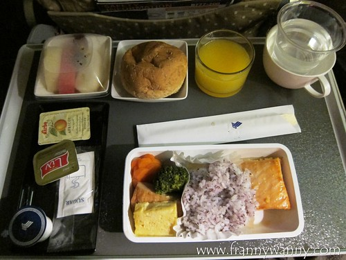 singapore airlines 2