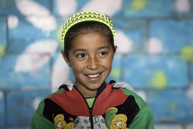 camp copyright lebanon children louis refugee patrick save valley syria leeson bekaa anjar wallaa willocq