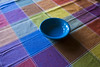 table cloth colors-001
